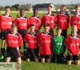 Park U16 A v Castleisland Fc , Wednesday 9-9-2015