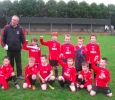 Park Fc U10 v Ballingarry, 08 Dec 2012