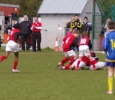 Park U12 v Killorglin , 27 Apr 2013