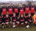 (Senior) Park A v Killorglin 08-03-2015