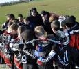 U13's , Midelton Fc v Park A , SFAI Cup 31-01-2015