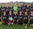Park Fc U13 A , Thursday 15th September 2016