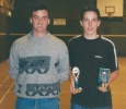 #308 , Gerry Ryan & Adam Moore