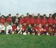 #87, Park Fc U11 1996/97