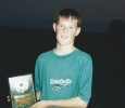#35 , John O'Sullivan , U12 player of they year 1995/96