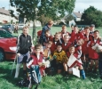 #37 , U11 League Runners Up 1996/97