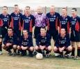 #150, Senior A Team , 2000