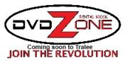 z DVD Zone