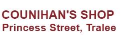 Lg Counihans Shop