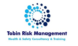 Tobin Risk Management