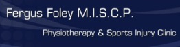 Fergus Foley Physiotherapy