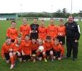U11 Team 2007