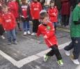 St Patricks Day Parade 2012