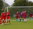 Senior A v Broadford, 09 Sep 2012 , Munster Champions Trophy 1st Round