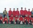 #29 , Park Fc U14 1996/97