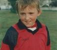 #36 , Pa McCarthy 1994 .